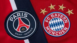 UEFA Čempionu līgas FINĀLA spēli 23. augustā PARIS SAINT-GERMAIN vs BAYERN MUNICH.